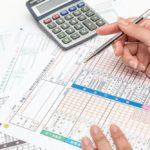 ふるさと納税 確定申告