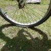 自転車を購入するときの注意点