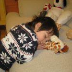 睡眠障害 対策