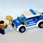道路交通法 改正