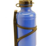 サーモス 水筒